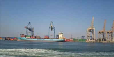 مؤاني دبي العالمية تستحوذ على ميناء برازيلي