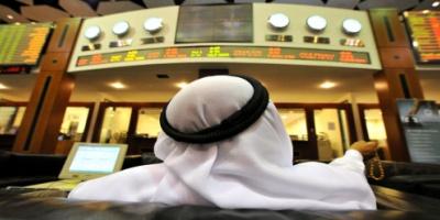 صعود 6 بورصات عربية متجاهلة تراجع أسعار النفط