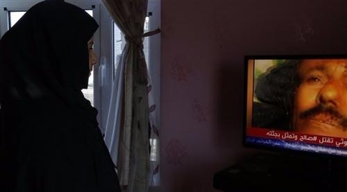 """جون ماكين: مقتل """"صالح"""" سيؤدي إلى مزيد من العنف في اليمن"""