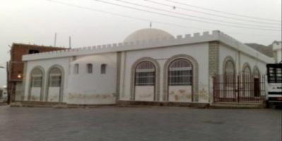 مسلحون مجهولون يغتالون إمام وخطيب مسجد الصحابة بالمنصورة