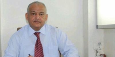 د. عبدالناصر الوالي:  أولوياتنا تعزيز اللحمة الوطنية ومستعدون للاستحقاقات القادمة