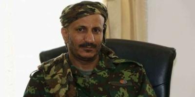 بيان للمؤتمر الشعبي : مقتل طارق محمد عبدالله صالح