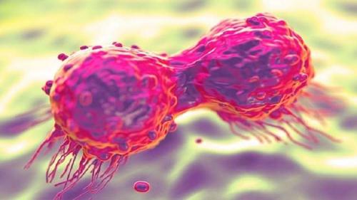 عادة يومية تخفض خطر الإصابة بسرطان المريء