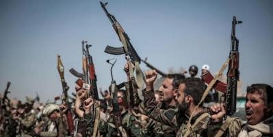 """حقبة ما بعد صالح : لا مؤشر لسلام قريب في اليمن """" تقرير"""""""