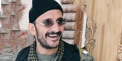 أنباء عن تصفية محمد صالح نجل شقيق علي عبدالله صالح وأحمد الرحبي أحد قادة الحرس الجمهوري من قبل الحوثيين