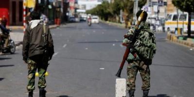 """غداة مقتل صالح .. الحوثيون يبددون تخوفات انفجار الوضع بصنعاء """" تقرير """""""
