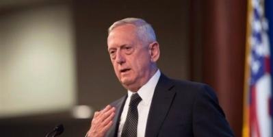 وزير الدفاع الأمريكي: من المبكر معرفة تأثير مقتل صالح على مسار الحرب الدائرة في اليمن
