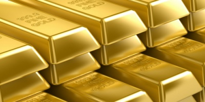 الذهب يهبط إلى أدنى مستوى منذ 6 أكتوبر مع صعود الدولار
