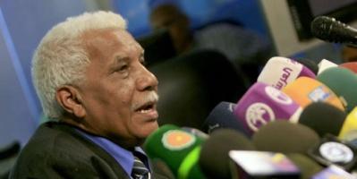 السودان: دماء صالح على أيدي إيران
