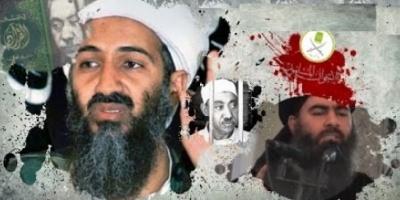 باحثون دوليون: داعش والقاعدة نسخ إخوانية هجينة فرضتها المتغيرات الدولية