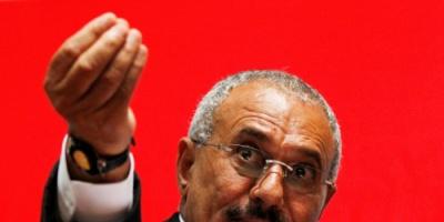 """مركز الدراسات الاستراتيجية والأمنية الأمريكي """"ستراتفور"""" : ما هو مستقبل اليمن الآن بعد أن ذهب صالح؟ (تحليل مترجم خاص بالـ""""مشهد العربي"""")"""