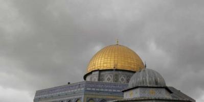دول القارة العجوز تعرب عن قلقها من خطط ترامب حول القدس