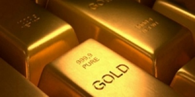 رسمياً .. الحوثيون يعترفون بعثورهم على كميات من الذهب والمجوهرات والنقود في منزل صالح ( تفاصيل )
