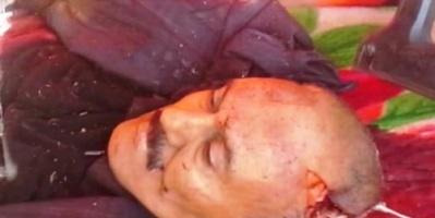 طبيب شرعي يكشف عن معلومات استخلصها من جثة من صالح ووضعية مقتله