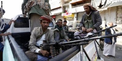 وزير حقوق الإنسان يكشف عن الحصيلة الأولية للقتلى والمصابين خلال الأيام الأربعة الماضية في صنعاء