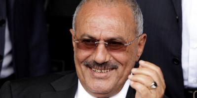 عائلة صالح تتوعد الحوثيين برد مزلزل