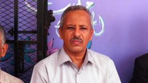 الرقيبي يشيد بدعم الإغاثة الكويتية لقطاع التعليم بعدن