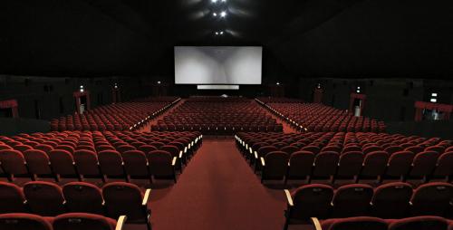 """مهرجان دبي السينمائي يسلط الضوء على """"نجوم الغد"""" العرب"""