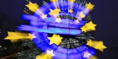"""بروكسل تكشف عن خطط لإقامة """"صندوق النقد الأوروبي"""""""