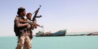 الإمارات.. خطوات استراتيجية لاستعادة ميناء الحديدة