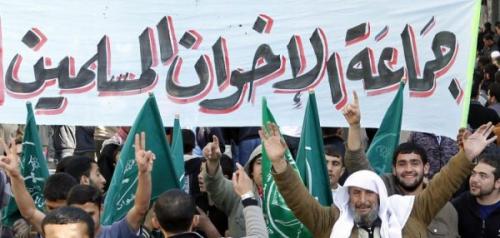 سي_آي_إيه: الإخوان خطر بعيد المدي على المصالح الأمريكية