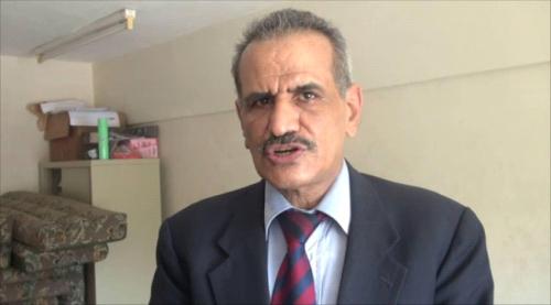 مليشيات الحوثي تمنع أوائل طلاب الثانوية العامة من حضور حفل تكريمهم