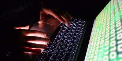 الهاكر طوروا فيروس غير مرئي يهدد جميع مستخدمي ويندوز