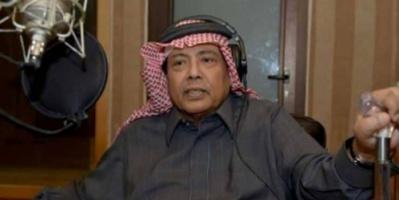 من عدن إلى الرياض.. رحلة الصوت العذب أبوبكر سالم