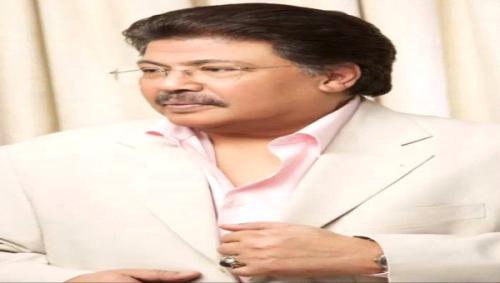 مشاهير الغناء العربي ينعون رحيل أبو بكر سالم