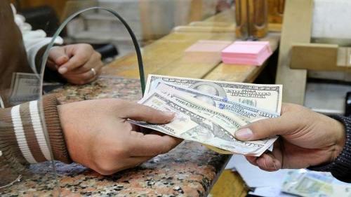 12 مؤشرا على تحسن الاقتصاد المصري