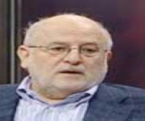 خيار واحد وحيد للنظام الإيراني