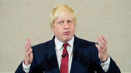 وزير الخارجية البريطاني: القتال في اليمن بالغ التعقيد وسيستغرق وقتا لتسويته