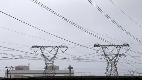 مصر تعتمد خطة جديدة لمنظومة الطاقة