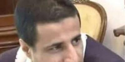 """أنباء عن تمكن نائب رئيس المجلس السياسي التابع للحوثيين عن حزب """"المؤتمر"""" من الفرار إلى لحج"""