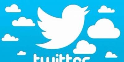 تويتر تسمح للمستخدمين بإدماج تغريدات جديدة لأخرى موجودة على نفس الموضوع