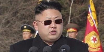 """زعيم كوريا الشمالية: """"سنكون أقوى دولة نووية في العالم"""""""