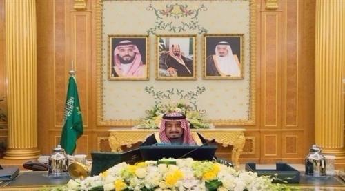 اليوم.. خطاب منتظر للملك سلمان يعلن فيه عن السياستين الداخلية والخارجية للمملكة