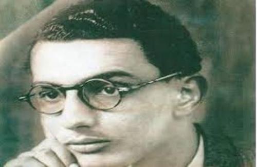 أمسية ثقافية في عدن تخليداً للشاعر لطفي جعفر أمان