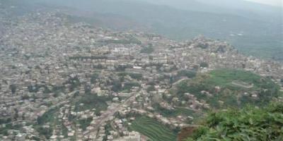 الإرصاد اليمني يواصل تحذيره لسكان هذه المحافظات