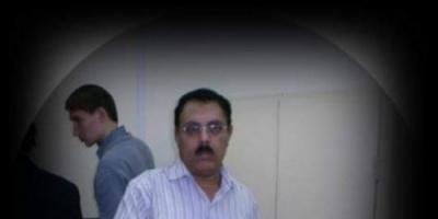 نقابة الصحافيين بعدن تنعي الدكتور عبدالرحمن عبدالخالق
