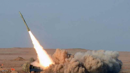 مجلس الأمن يبحث انتهاكات إيران الصاروخية