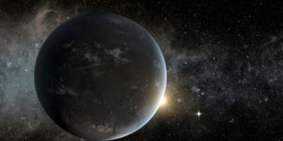 """""""ناسا"""" تعقد مؤتمرا اليوم للإعلان عن اكتشافات جديدة"""