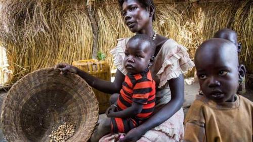 تحذير من عواقب إحباط آخر فرصة للسلام بجنوب السودان