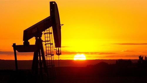 السعودية والإمارات تزيدان مخزونات النفط في اليابان