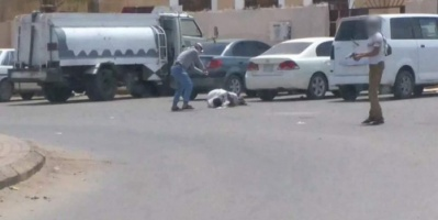 أمن عدن: مقتل منفذ عمليات الاغتيالات الأخيرة بعدن