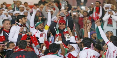 كأس الخليج.. فكرة سعودية ظهرت في المكسيك وانطلقت من البحرين