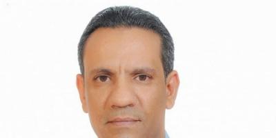 التحالف العربي: إيران تسلح ميليشيات الحوثي لإطالة أمد الحرب في اليمن