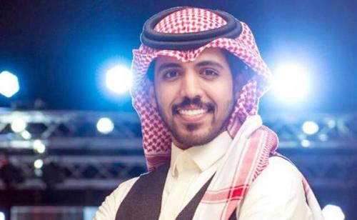 فنان سعودي يتحول من الإنشاد إلى الغناء ويكشف الأسباب
