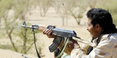 بعد تحرير بيحان .. «الشرعية» بإسناد التحالف تقترب من البيضاء