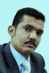 جديد فضائح البنك المركزي اليمني المعطل بعدن!